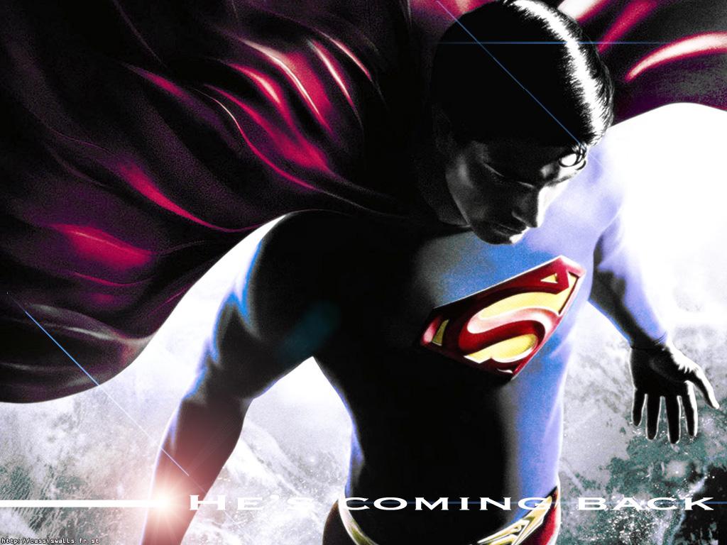 Smallville Wallpaper - KSiteTV Forums